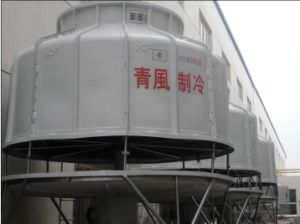 Round Cooling Tower Kf pictures & photos