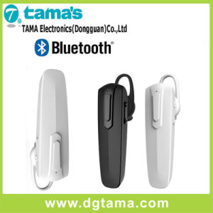 Wireless Communication and Bluetooth Function Bluetooth Wireless Headset