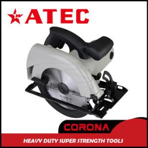 Cutting Machine Aluminum Power Tools Electric Circular Saw (AT9180) pictures & photos