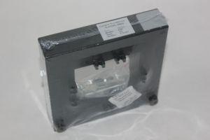 Split Core CT 400A pictures & photos