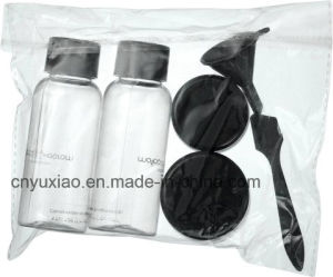 Travel Set - Pet Bottle, Plastic Bottle pictures & photos