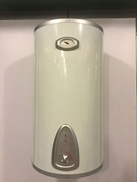 80liter Electric Water Heater
