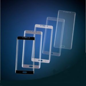 0.33mm 9h Hardness Tempered Glass Screen Protective Film for Xiaomi Note 2 pictures & photos