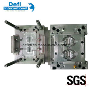 High Precision Plastic Injection Mould for Plastic Tray pictures & photos