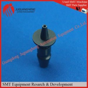 Original New Samsung SMT Machine Cp45 Cn110 Nozzle pictures & photos