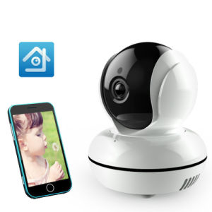 1080P Wireless Camera Baby Monitor pictures & photos