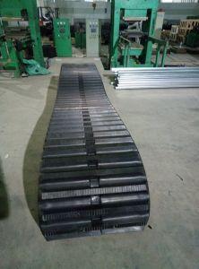 700*100 Carrier Track Dumper Track Hitachi Eg70r Cg65 Alltrack At1500 Ihi IC70 pictures & photos