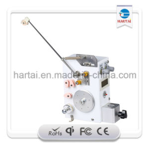 Winding Machine Magnetic Wire Coil Winding Tensioner pictures & photos