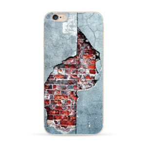 Stone Guangzhou Mobile Phone Housing Case pictures & photos