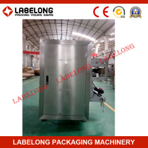 Coffee/Tea/Oil/Sugar/Cream Liquid Powder Granule Stick Packing Machine pictures & photos