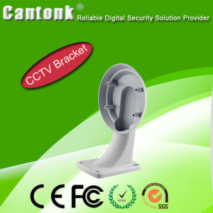 New OEM P2p Onvif Bracket From CCTV Supplier (CK-AB181) pictures & photos