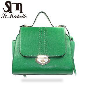 Handbags Shoulder Bags Messenger Bags pictures & photos
