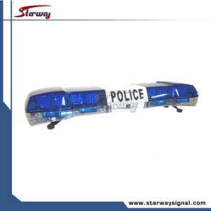 Police LED Light Bars / LED Lightbars (LED5702) pictures & photos