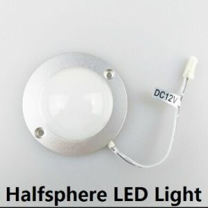 Dimmer LED Kitchen Cabinet Light Kits with Blister pictures & photos
