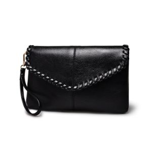 PU Leather Evening Bags Clutches Lady Evening Bags