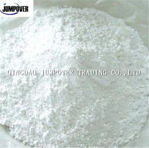 Anti Fire Coating Additives Ammonium Polyphosphate (APP-II) pictures & photos