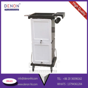 Trolley Master Stools Hair Salon Furniture DN. A21 pictures & photos
