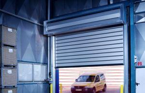 Interior Bifold Doors High Perfermance Doors (Hz-RSD63) pictures & photos
