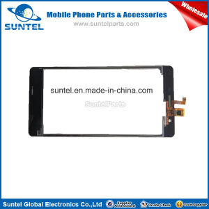 Hot Sell Touch Screen in Colombia for Movic K2 T700 pictures & photos