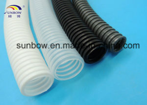 Flame Resistance Flexible Conduit Pipe pictures & photos