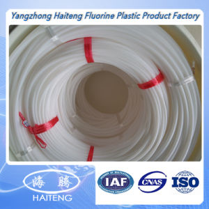 PTFE Tubes Teflon Pipes with 1-200mm Thickness pictures & photos