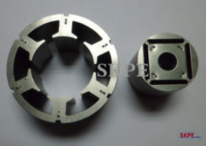 Motor Rotor Stator, Spare Parts, Motorcycle Parts pictures & photos