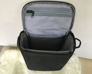 Customized Nylon Camera Bags with Shoulder Strap