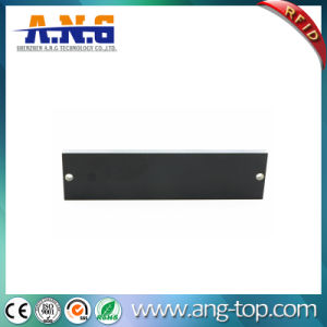 RFID PCB UHF Metal Tag for Asset Management pictures & photos