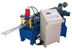 Shutter Door Rolling Forming Machine/Door Machine pictures & photos