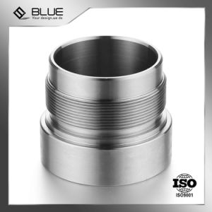 OEM High Precision Stainless Steel Auto Parts pictures & photos