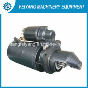 Bosch Starter Motor 0001368309 for Benz pictures & photos