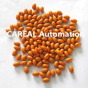 Htsys-5 Automatic Vitamin Soft Gel Encapsulation Machine pictures & photos