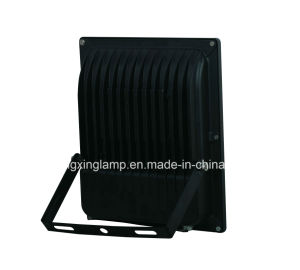 LED Flood Light SMD 50W Ce RoHS pictures & photos