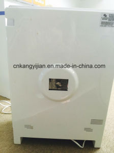 Air Purifier (JKF-08) with Home Usage Made in China pictures & photos