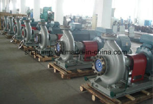 Hpk Water Pumps pictures & photos