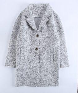 Men Outdoor Winter Warm Coat