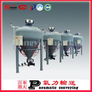 Power Supply Pneumatic Conveying Equipment, Pneumatic Conveying System pictures & photos