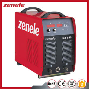 Mz-630 Submerged Arc Welding Machine pictures & photos