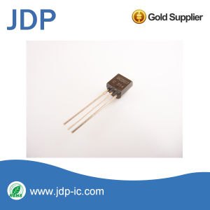 Amplifier Transistors (PNP Silicon) Bc307 pictures & photos
