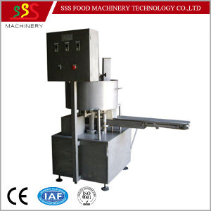 Frozen Meat Slicer Frozen Meat Slicing Machine Meat Cutter