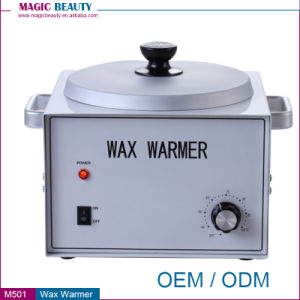 Hair Removal Liposoluble Wax Heater Price with Temperature Control pictures & photos