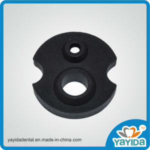 Four Holes Pad for Dental Handpiece pictures & photos