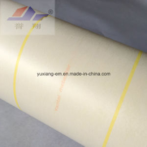 Flexible Laminate Insulation Paper Ymy Equivalent of Nmn pictures & photos