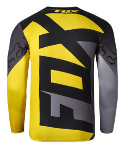 Digitally Sublimated Motocross Jersey pictures & photos