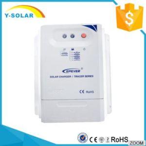 Epsolar MPPT 30A 12V/24V Solar Panel Regulator 3210cn pictures & photos