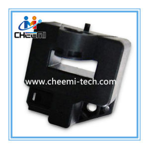 Current Transducer Hall Sensor for Current Measurement pictures & photos