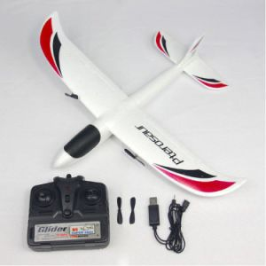 702818-2.4G 2CH EPP Indoor Parkflyers RC Airplane RTF pictures & photos