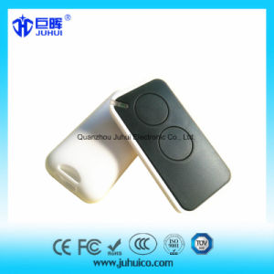 Copy 433MHz Universal Wireless RF Remote Control pictures & photos