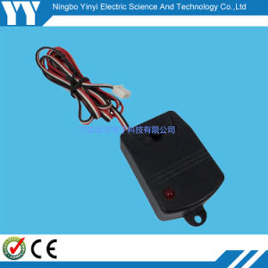 Auto Small Alarm Good Quality Shock Sensor (SY - 201) pictures & photos