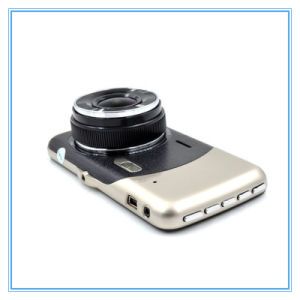 Auto Camera Full HD 1080P Video Recorder Car DVR with 170 Degree pictures & photos